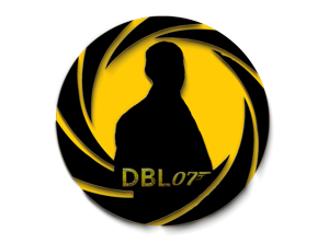 web design company - 3D Logo DBL07 300 normal - Meet Our Awesome Team at DBL07