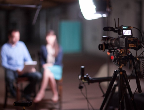 7 Reasons Why Your Business Needs Video Services  |