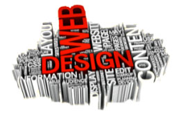 DBL07 Consulting & Website Design website design DBL07 Consulting & Website Design website designer near me