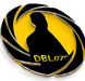DBL07 Website Design
